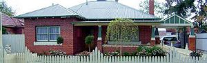 Albury Dream Cottages - Kingaroy Accommodation
