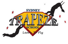 Sydney Trapeze School - Kingaroy Accommodation