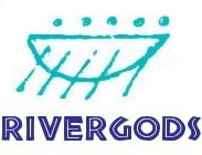 Rivergods - Kingaroy Accommodation
