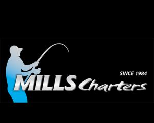 Mills Charters Fishing and Whale Watch Cruises - Kingaroy Accommodation