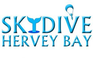 Skydive Hervey Bay - Kingaroy Accommodation