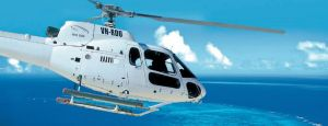 Heli Charters Australia - Kingaroy Accommodation