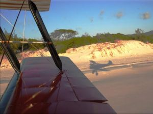 Tigermoth Adventures Whitsunday - Kingaroy Accommodation
