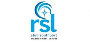 RSL Club Southport - Kingaroy Accommodation