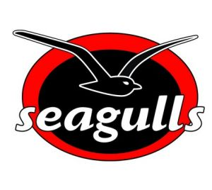 Seagulls Club - Kingaroy Accommodation